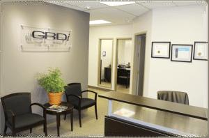GRDi_office