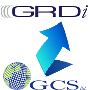 GRDi Expansion (GCS)