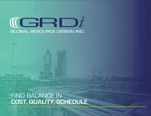 GRDi_Brochure_cover