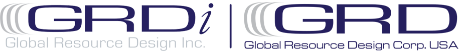 GRDi | Global Resource Design | Engineering, Procurement, Construction Management, Commissioning