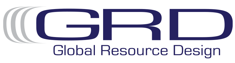 GRD | Global Resource Design | Engineering, Procurement, Construction Management, Commissioning