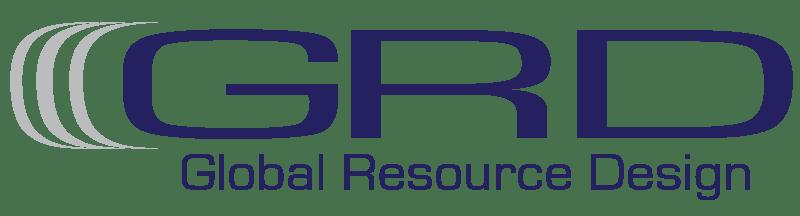 GRD | Global Resource Design | Engineering, Procurement, Construction Management, Commissioning